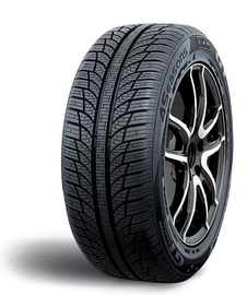 Ziemas riepa GT Radial 4Seasons, 205/55 R16 94 V XL