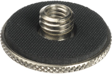 "Manfrotto 1/4""-3/8"" Adapter"