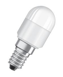 LAMPA LED T26 2.3W E14 2700K 200LM PL/MA