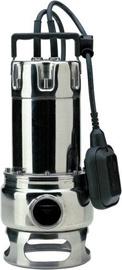 Водяной насос Speroni SVX 1100 HL