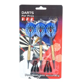 SN DS-101 Darts 3pcs