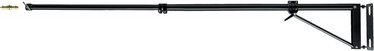 Manfrotto Wall Mounted Boom 098B