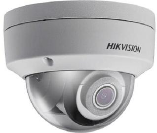 Hikvision DS-2CD2163G0-I