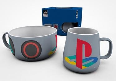 PlayStation Classic Mugs