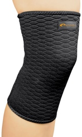 Spokey Canis Knee Support S
