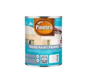 Grunts Pinotex Wood Paint Primer, 1 l