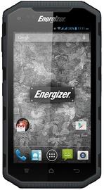 Mobilais telefons Energizer Energy 500 Black, 16 GB