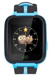 Viedais pulkstenis Kruger&Matz SmartKid, zila