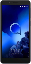 Alcatel 1C 2019 Blue