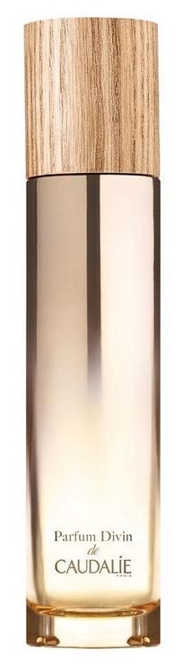 Caudalie Parfum Divine 50ml EDP