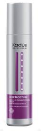 Kadus Professional Deep Moisture Conditioning Spray 250ml New
