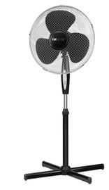 Ventilators Clatronic VL 3741 FB, 45 W