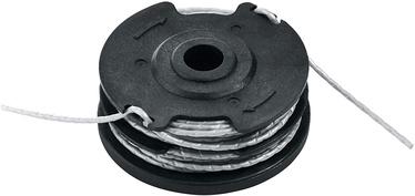 Zāles pļāvēju piederumi Bosch Spare Spool ART 30-36LI
