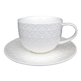 Domoletti Essence Cup White 200ml