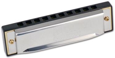 Губная гармошка Bontempi Metal Harmonica 301020