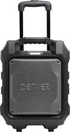 Denver TSP-303
