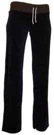 Bars Womens Sport Trousers Dark Blue 88 XL