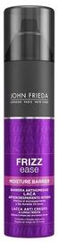 John Frieda Moisture Barrier Hair Spray 250ml
