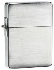 Zippo Lighter 1935.25
