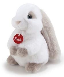 Mīkstā rotaļlieta Trudi Rabbit, 20 cm