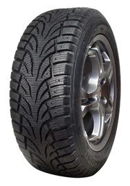 Зимняя шина King Meiler Wintertact NF3, 195/65 Р15 91 H, обновленный