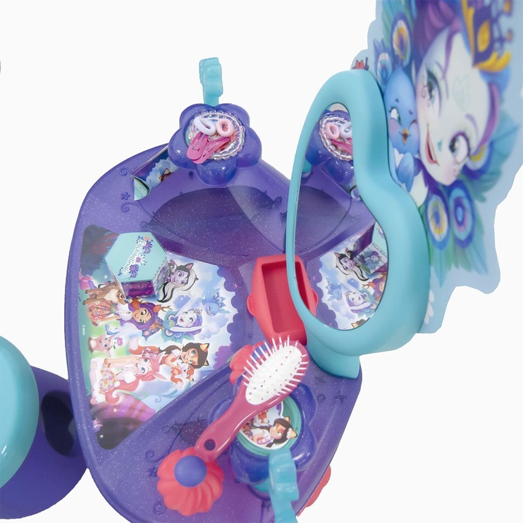 Smoby Enchantimals Dressing Table