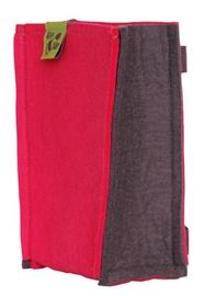 MGS FACTORY DipDap Bag Pink Grey