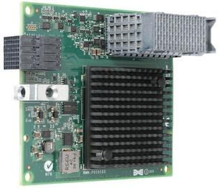 Адаптер Lenovo Flex System 10Gb VFA5.2 Adapters
