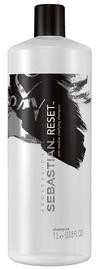 Sebastian Professional Reset Clarifying Shampoo 1000ml