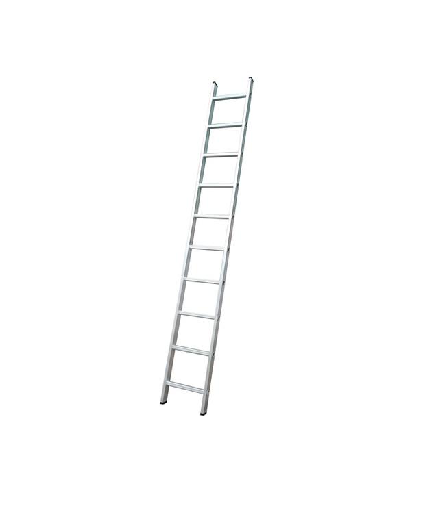 HausHalt BL-S110 10-Steps Ladders