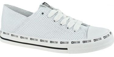 Big Star FF274024 Shoes White 36