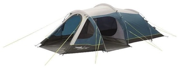 Outwell Tent Earth 3 110910