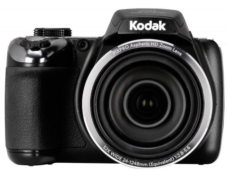 Kodak PixPro AZ527 Black