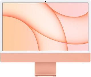 Stacionārs dators Apple Z133/R1|Z13300061, M1 8-Core GPU