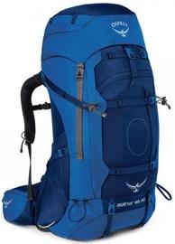 Osprey Aether AG 85 M Blue