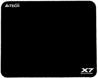 Коврик для мыши A4Tech Gaming Mouse Pad X7-300MP