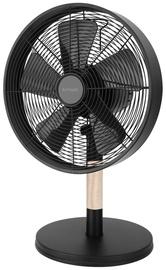 Ventilators Activejet WBS-30CD, 35W