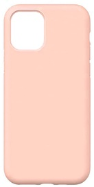 Evelatus Soft Back Case For Apple iPhone 11 Pink