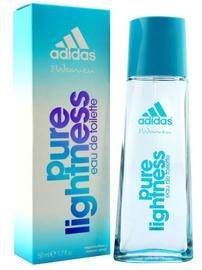 Туалетная вода Adidas Pure Lightness 50ml EDT
