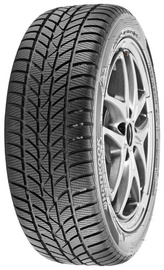 Зимняя шина Hankook Winter I Cept RS W442, 175/65 Р13 80 T E C 71