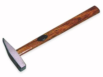 Vagner Hammer 500g