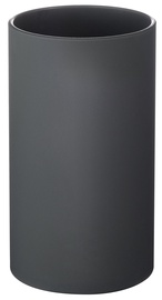 Ridder Tumbler Touch Anthracite