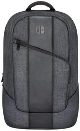 Pdp System Elite Edition V2 Backpack Grey