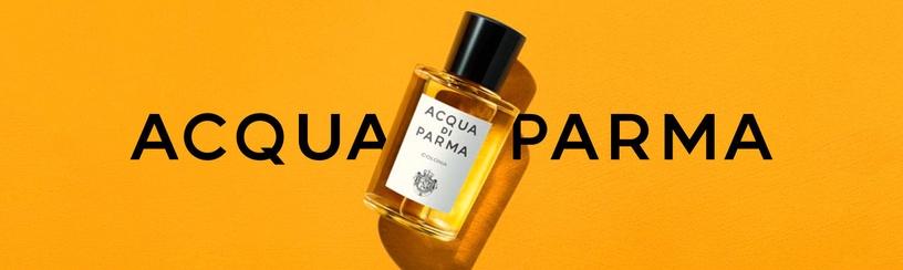 Acqua di Parma Colonia Nomade Set 75ml After Shave Balm + 50ml Deodorant + 75ml Bath And Shower Gel
