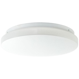 Farcia Star Ceiling LED Light 3000K 12W White