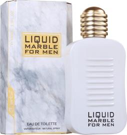 Tualetes ūdens Omerta Liquid Marble 100ml EDT