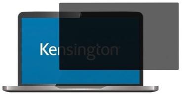 Kensington Privacy Screen Filter For MacBook Pro 15 Retina 2017