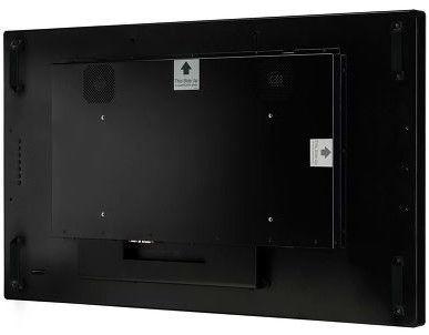 "Monitors Iiyama TF6538UHSC-B2AG, 65"", 8 ms"