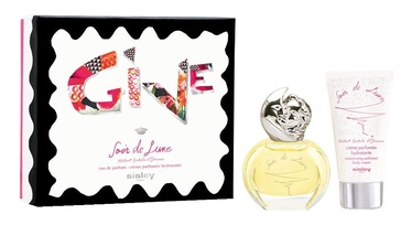 Sisley Soir De Lune Give 30ml EDP + 50ml Body Cream