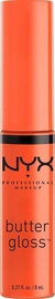 NYX Butter Gloss Lipgloss 8ml 10